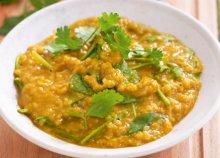 Tanuld meg a távol-keleti konyha csínját-bínját: ínyenc indiai főzőkurzus az EASE Therapy-tól