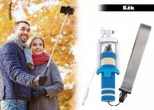 Selfie Mini teleszkópos szelfibot