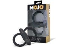 Mojo vibrátoros péniszgyűrű