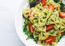 Mediterrán olíva- és borkóstolóval összekötött főzőkurzus és vacsora az EASE Therapy jóvoltából