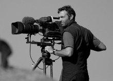 6 alkalmas videókészítő tanfolyam