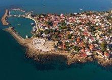 Luxus vakáció a török riviérán