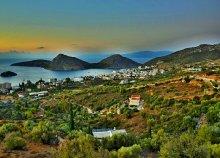 14 napos álom nyaralás Görögországban