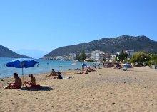 Két hét varázslatos Görögország