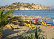 Igazi nyári kikapcsolódás Görögországban