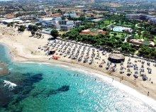 Mesés görög vakáció Kréta szigetén