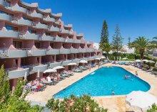 Óceánparti élvezet – egy hét 2 főnek, 3*-os hotel