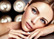 Botox hatású bőrfeszesítés tűszúrás nélkül