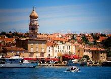 Nyári kiruccanás az Adriai-tengerhez