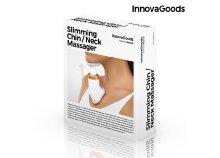 InnovaGoods Wellness Beauty toka eltüntető masszírozó