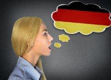 Nemzetközi kezdő + Haladó Német nyelvtanfolyam nemzetközileg elismert bizonyítánnyal