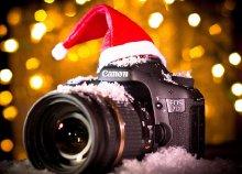 Fotós workshop választható témában