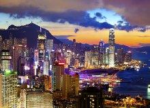 Hongkong, Makaó és Tajvan rejtett kincsei