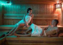 Kehidai pihenés az újjászületés jegyében
