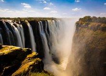 Dél-Afrikai körutazás márciusban 1 személy részére