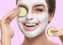 Ránctalanító, bőrmegújító arckezelés