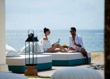 Vakáció az óceán partján Balin