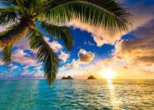 15 nap Hawaiin - 3*-os hotelben, programokkal és idegenvezetéssel
