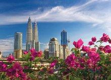 Felejthetetlen kalandok Indonéziában
