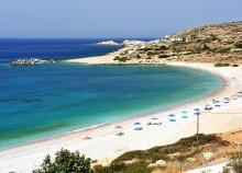 Görög vakáció Karpathos szigetén
