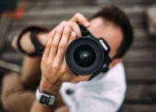 Ajándékutalvány a gabor* photography-tól