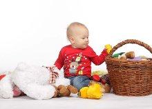 Baba-mama karácsonyi fotózás a Blende Fotó Stúdió - gabor* photography-tól