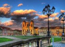 Dunai kalandok a Vaskapunál és Belgrádban