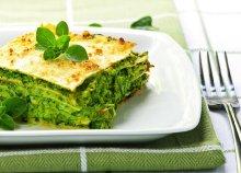 EASE Therapy Pasta fresca tésztakurzus