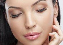 Hyaluronos ajakfeltöltés 3 alkalommal a Luxury Body Care & Nails szalonokban