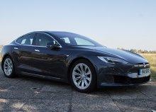 Élményvezetés Tesla Model s 85 D elektromos versenyautóval az Euroringen, 2, 3, 4 vagy 5 körön át