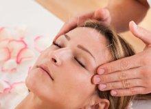 Akupunktúrás kezelés 1, 5 vagy 10 alkalommal, Péter Viktória tapasztalt természetgyógyásztól