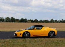 Vezetés választható versenyautóval a DRX-Ringen – Mustang, Chevrolet, Forma Renault, Dodge vagy Tesla