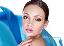 3 alkalmas IPL akné kezelés teljes arcra a Szépségmegállóban