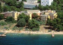 8 nap az Adriai-tengernél, Zadarban, all inclusive ellátással a Hotel Donatban***