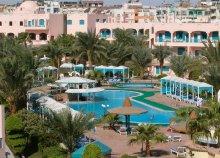 8 nap Egyiptomban, Hurghadán, repülővel, all inclusive ellátással, a Le Pacha Resortban****