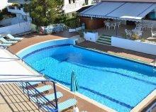 8 nap Görögországban, Krétán, repülőjeggyel, reggelivel, a Stalis közelében lévő Thisvi** Hotelben