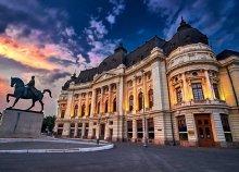8 napos buszos utazás a Duna-deltához, Romániába, Moldáviába, félpanzióval, idegenvezetéssel