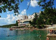 5 nap az Adriai-tengernél, Kraljevicán, az Uvala Scott** Hotelben, félpanzióval és buszos utazással