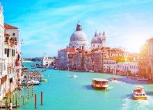 3 napos kirándulás Velencében, busszal, félpanzióval, idegenvezetéssel