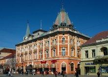 3 nap 1 főre a Felvidéken, Szlovákiában, busszal, reggelivel, idegenvezetéssel – Betlér, Kassa, Ótátrafüred