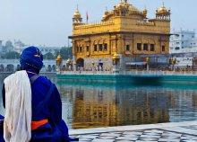 12 napos körutazás Indiában, a Himalája vidékén, repülővel, félpanzióval, idegenvezetéssel, belépőkkel