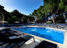 8 napos nyaralás Spanyolországban, Mallorcán, repülővel, félpanzióval, a Torre Azul**** hotelben