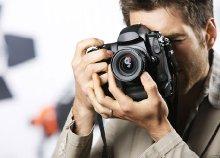 10 alkalmas középhaladó fotós tanfolyam a Blende Fotó Suli - gabor* photography-tól