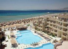 8 nap Egyiptomban kairói és luxori városnézéssel, hurghadai nyaralással, repülővel