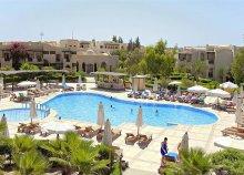 8 napos nyaralás Egyiptomban, Hurghadán, all inclusive ellátással, repülővel, a TTC Rihana Innben****