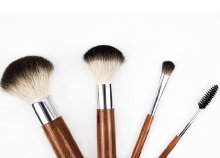 20 órás sminkes továbbképzés kozmetikusoknak, fodrászoknak a Magic Lash Oktató Stúdióban