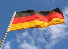 Online német nyelvtanfolyam