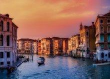 3 napos kirándulás Velencében, buszos utazással, reggelivel, idegenvezetéssel