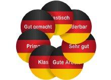 Szólalj meg németül – hangos e-book extrákkal