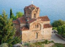7 napos körutazás Albániában, buszos utazással, reggelivel, 3*-os szállásokkal